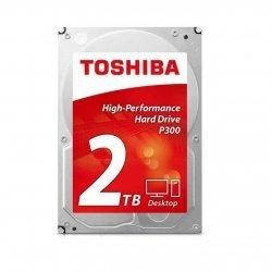 Hard Disk i Brendshem HDD 2TB 3.5 inch  64MB