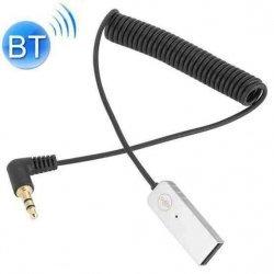 Adaptor me Bluetooth AUX me USB |Wireless Audio Adapter D08