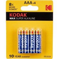 Bateri Kodak 1.5V