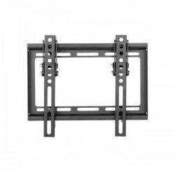 Mbajtese Televizori per ne Mur |SBOX PLB-3422T