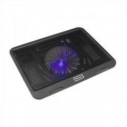 Ftohes Laptopi SBOX|Cooling Pad CP-19