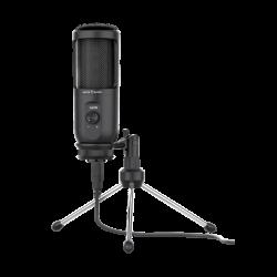Mikrofon White Shark DSM-03 TAUS