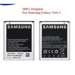 Bateri Samsung Note 1