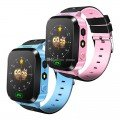 Smartwatch per Femije