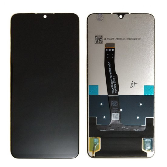 Ekran Origjinal Huawei P30 Lite