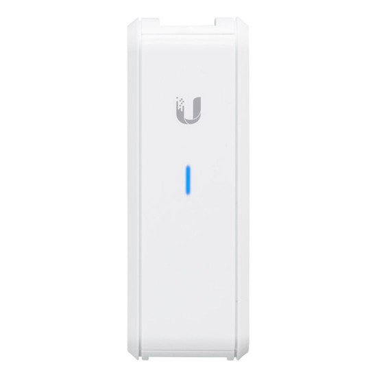 Pajisje Manaxhimi Rrjeti Unifi Cloud Key | Ubiquiti Networks | Antene UC-CK