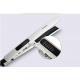 Pjaster Flokesh Sokany | Stilues Flokesh | Sokany Hair Straightener HS-950B