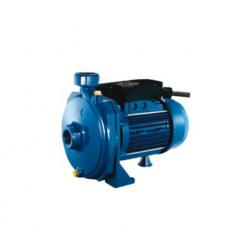 Pompa Centrifugale VAMA PUMPS VC100M| Centrifugal Pumps VC100M