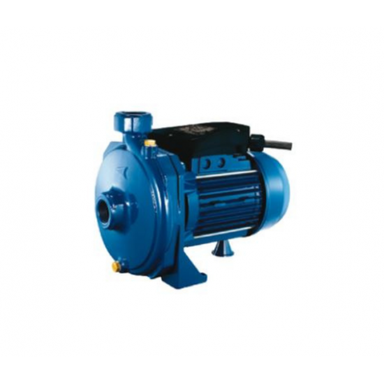 Pompa Centrifugale VAMA PUMPS VC200M| Centrifugal Pumps VC200M