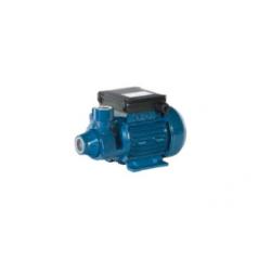 Pompa Centrifugale VAMA PUMPS VP050M| Centrifugal Pumps VP050M
