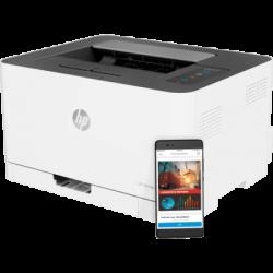 Printer Lazer me Ngjyra HP