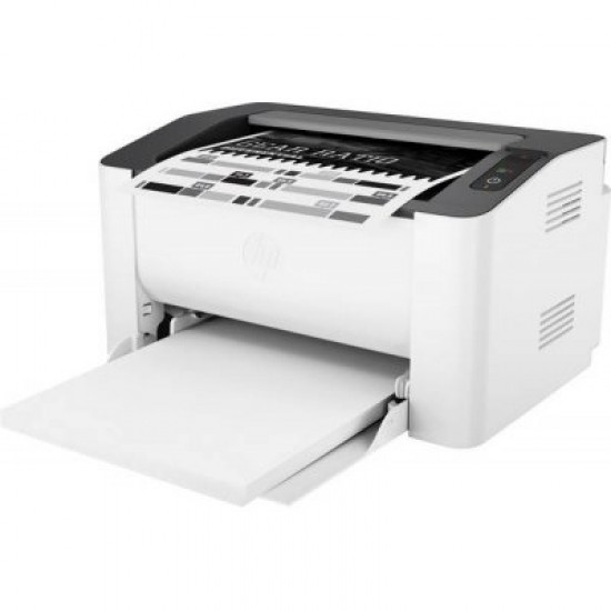 Printer Lazer Bardhe E Zi HP