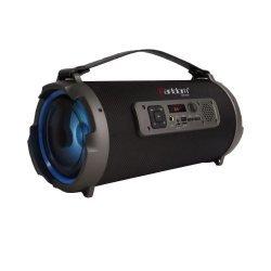 Boks me Bluetooth |JBK-006