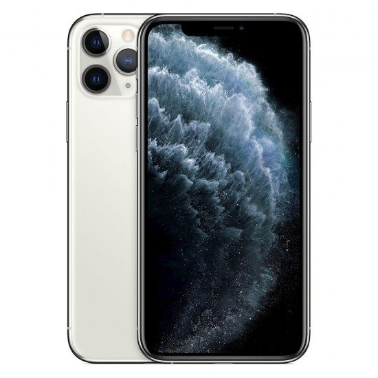 Apple iPhone 11 Pro Max | Smartphone | Memorie 256 GB