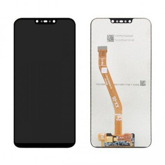 Ekran Origjinal per Huawei P Smart 2018 LNE-LX1