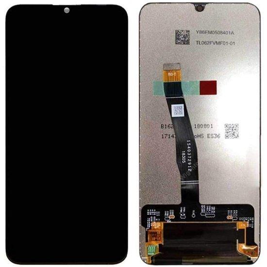 Ekran Origjinal per Huawei P Smart Plus POT-LX1T