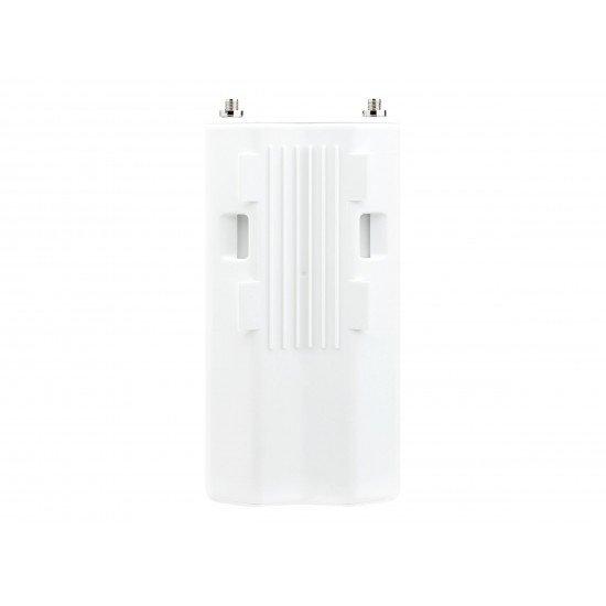 Antene PtP/PtMP Wireless airMAX Rocket AC Lite | Ubiquiti Networks | Antene R5AC-Lite