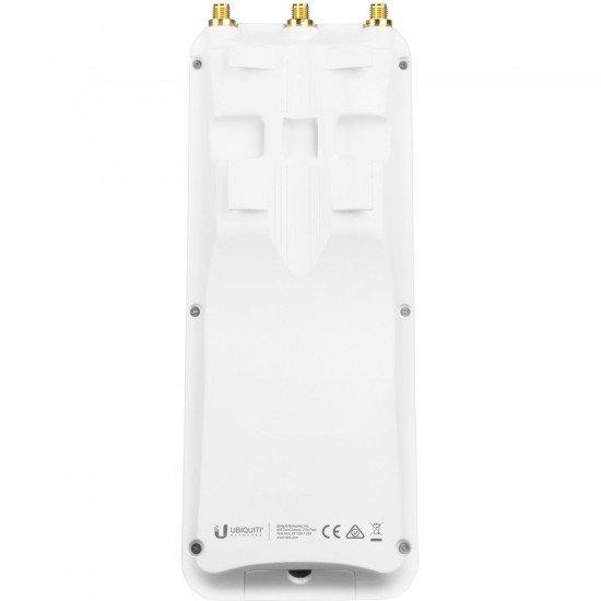 Antene Wireless airMAX Rocket AC Prism Gen2 | Ubiquiti Networks | Antene RP-5AC-Gen2