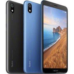 XIAOMI REDMI 7A | Smartphone | RAM 2 GB | Memorie 32 GB