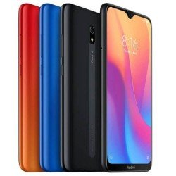 XIAOMI REDMI 8A | Smartphone | RAM 2 GB | Memorie 16 GB