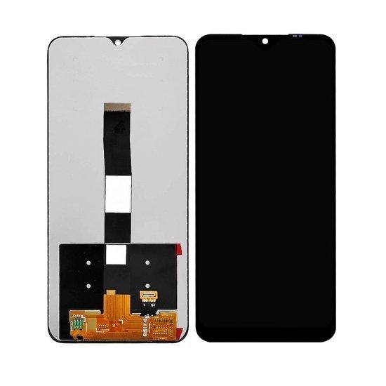 Ekran Origjinal per Xiaomi Redmi 9A