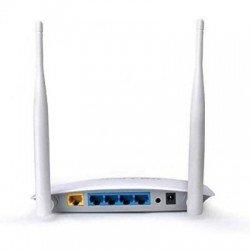 Router Wireless LB-Link BL-WR2000 300Mbps| Pajisje Rrjeti