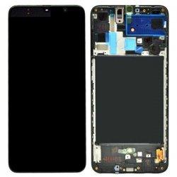 Ekran  per Samsung Galaxy A80