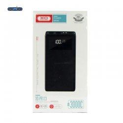 Bateri e Jashtme Power Bank 30000mAh | XO-PR123
