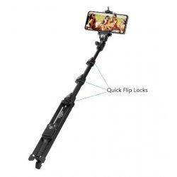 Shkop Selfie per Foto | Selfie Sticks Yuntfng 1388