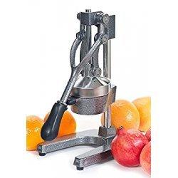 Shtrydhese Shegesh | Pomegranate Squeezer Machine