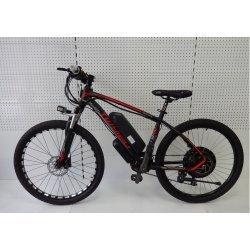 Biciklete Elektrike TWJISU | Electric Bike YZ618