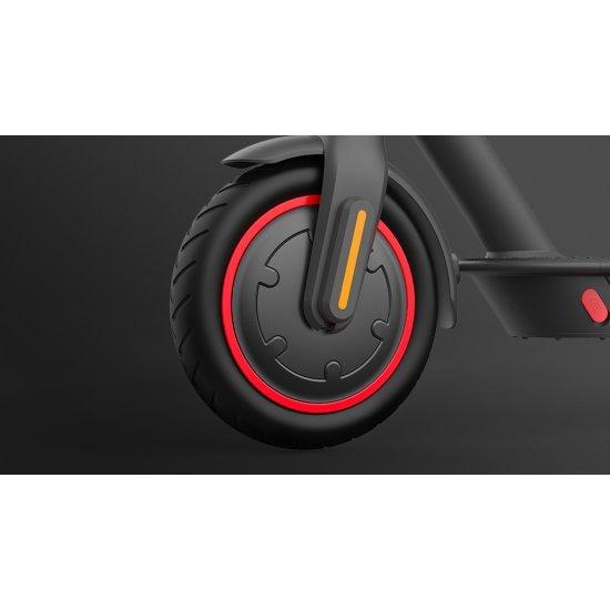 Xiaomi Mi Electric Scooter Pro 2   Skuter Elektrik