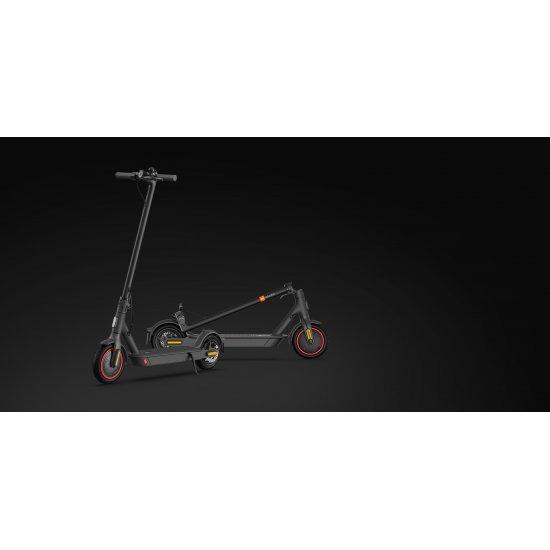 Xiaomi Mi Electric Scooter Pro 2 | Skuter Elektrik