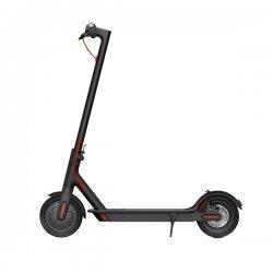 Monopatina Electric Scooter | Skuter Elektrik