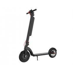 Electric Scooter X8| Skuter Elektrik