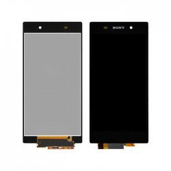 Ekran Origjinal per Sony Xperia Z1