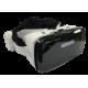 Syze Virtuale 3D VR Shinecon | Realiteti Virtual | Virtual Reality 3D VR Glasses