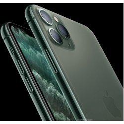 Apple Iphone 11 Pro Gray/Green| Smartphone | RAM 4 GB | Memorie 256 GB