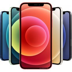 Apple Iphone 12 Mini Mix| Smartphone | RAM 4 GB | Memorie 64 GB
