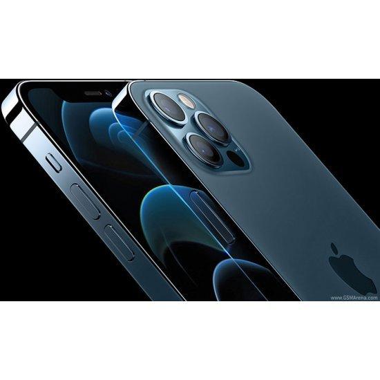 Apple Iphone 12 Pro Max Mix | Smartphone | RAM 6 GB | Memorie 256 GB