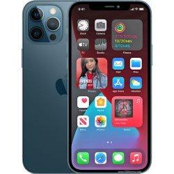Apple Iphone 12 Pro Max Mix | Smartphone | RAM 6 GB | Memorie 128 GB