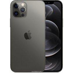 Apple Iphone 12 Pro Mix | Smartphone | RAM 6 GB | Memorie 128 GB