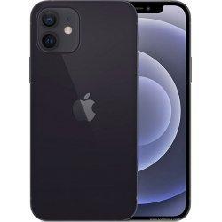 Apple Iphone 12 Mix| Smartphone | RAM 4 GB | Memorie 128 GB