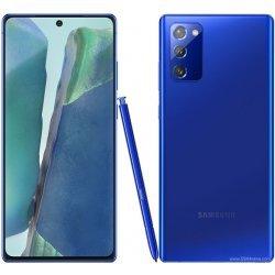 Samsung Galaxy Note 20 5G | Smartphone | RAM 8 GB | Memorie 256 GB