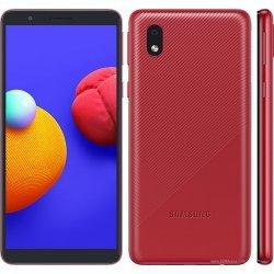 Samsung Galaxy A01 Core   Smartphone   RAM 1 GB   Memorie 16 GB