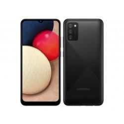 Samsung Galaxy A02S   Smartphone   RAM 3 GB   Memorie 32 GB