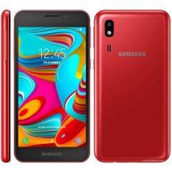 Samsung Galaxy A2 Core   Smartphone   RAM 1 GB   Memorie 8 GB