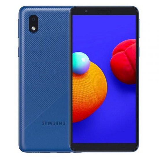 Samsung Galaxy A3 Core | Smartphone | RAM 1 GB | Memorie 16 GB