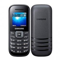 Samsung E1205   Telefon