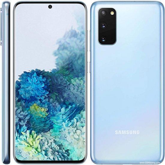 Samsung Galaxy S20+5G | Smartphone | RAM 8 GB | Memorie 128 GB